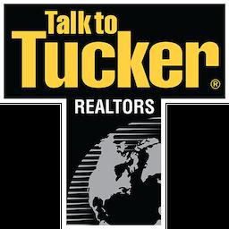 Join Tucker